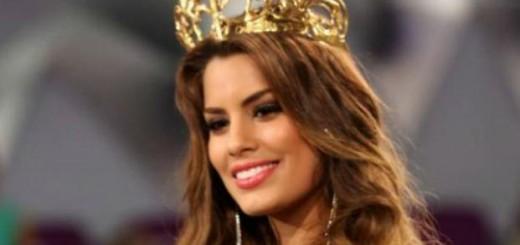 Tras el escándalo ¿qué oferta recibió Miss Colombia?