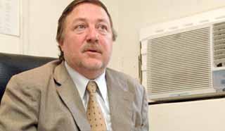 """Designación de jueces: """"De acá a tres meses se puede tomar otra decisión"""", dijo Lozina"""