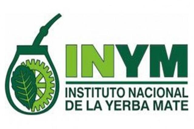 Reconocerán a dos productores yerbateros por aplicar prácticas de manejo innovadoras