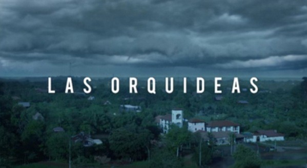 """Polémica por """"Las Orquídeas"""", la localidad ficticia en Misiones de una publicidad"""