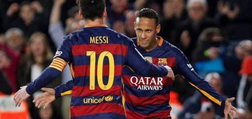 Sorprendente declaración de Messi al considerar que fue mejor para el Barcelona que se fuera Neymar