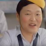 """""""Gangnam Style"""" dejó de ser el video más visto de YouTube: mirá cuál lo reemplazó"""