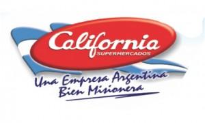 California, el modelo a seguir por las empresas misioneras