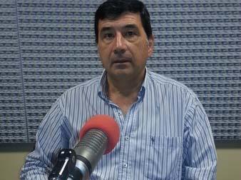 La CEM pide que Rentas desgrave Ingresos Brutos a las exportaciones para mejorar la competitividad