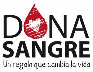 Se necesitan donantes de sangre de cualquier grupo y factor para un niño de 5 años