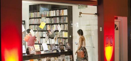 BookStar te ofrece los mejores libros y juegos para el verano