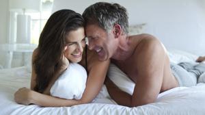 Conocé los cinco ejercicios que mejoran la vida sexual masculina