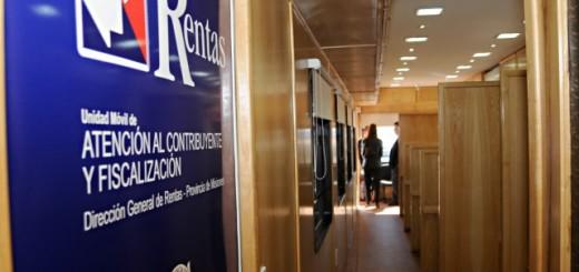 Emergencia Sanitaria en Misiones: la Dirección General de Rentas permitirá realizar los trámites de manera online