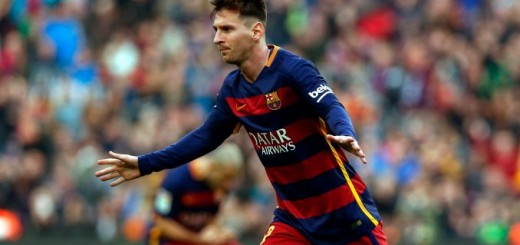 El nuevo contrato de Messi: cobrará 39,4 millones de euros por año en Barcelona