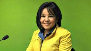 Alcaldesa de México fue asesinada por sicarios un día después de asumir el cargo