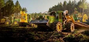 Las nuevas políticas del país para las importaciones de maquinaria generarán oportunidades de negocios
