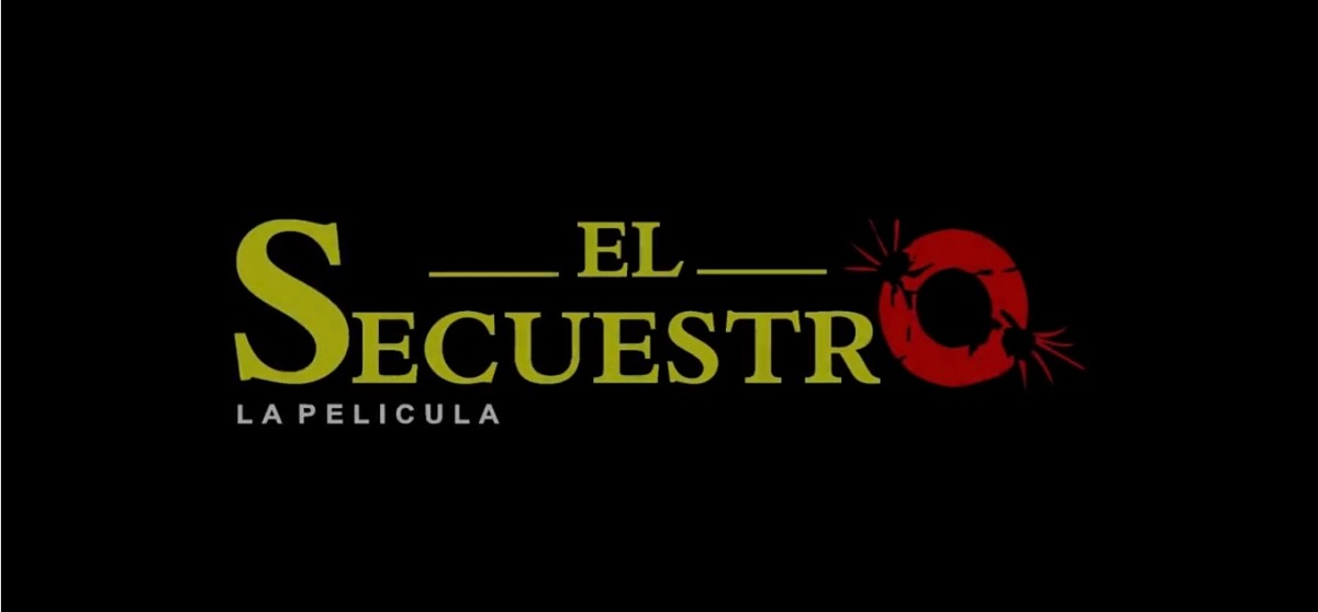 Cineastas quieren promocionar Encarnación con un film de acción
