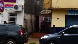 Eldorado: se recupera la estudiante que fue violada en un albergue de Posadas