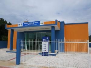 Turistas argentinos afectados por vómitos y dolor de cabeza en Santa Catarina