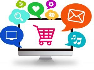 Compras multidispositivo y entregas inmediatas, serán tendencia de cara a 2016