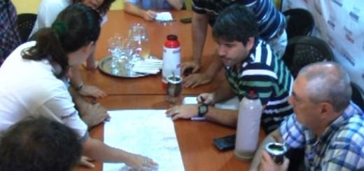 En Eldorado convocan a reunión de presidentes barriales por lucha contra el dengue