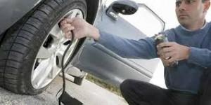 ¿Salís de vacaciones? Consejos prácticos para revisar el auto antes de un viaje
