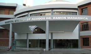 Dengue: Salud Pública confirmó 7 casos en Misiones