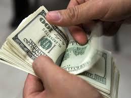 No hay más límites para las extracciones de dinero en el exterior