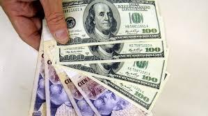 Alertan sobre otra posible devaluación porque el campo no cumplió con el gobierno en liquidar sus dólares