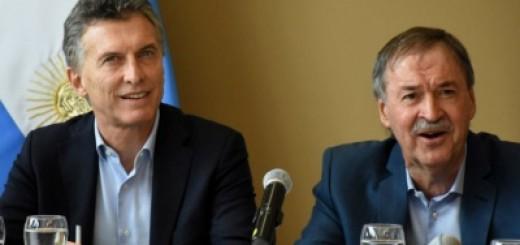 Macri postergó hasta marzo los cambios en Ganancias