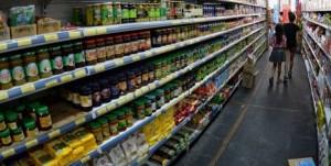 Las empresas de alimentos avisaron que no bajarán los precios