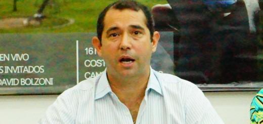 Candelaria: derogaron ordenanza que adjudicó casas de la EBY y hubo disturbios en la sesión