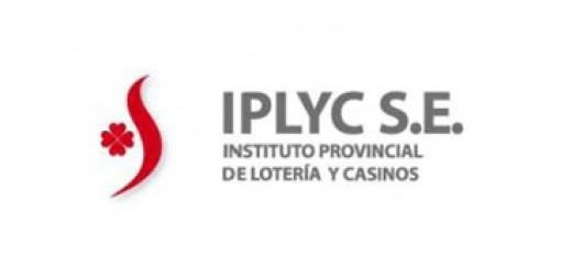 Saltó la banca y el IPLYC repartió más de 5 millones de pesos en premios