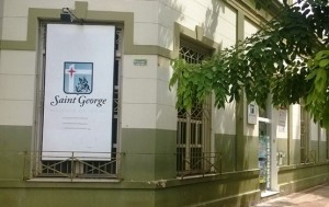 Inscripciones abiertas en Inglés, Portugués y Lengua de Señas Argentina en Saint George Programa de Lenguas