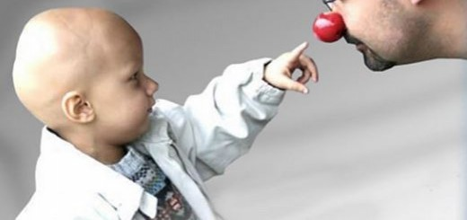 La casita de Creación asiste a 400 chicos misioneros en tratamiento oncológico