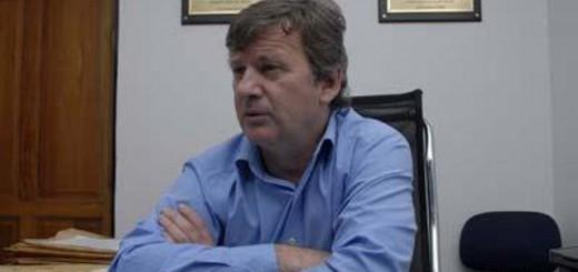 Rolando Rubleski fue designado al frente del PAMI Misiones