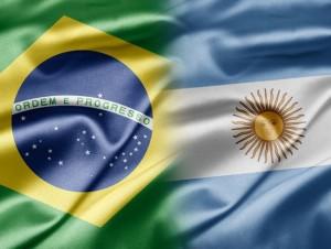 Brasil busca un acuerdo y quiere lograr el ingreso del 90% de los productos argentinos con cero tasa de importación