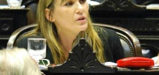 """Legisladores misioneros fijaron postura por la fractura del FpV: """"es una pelea entre peronistas"""""""