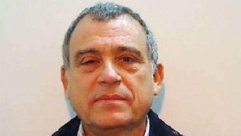 Stiuso declaró durante 17 horas y dijo que a Nisman «lo mataron» por su trabajo como fiscal del caso AMIA