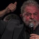Dilma repudió la manera en que llevaron a Lula a declarar