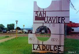 San Javier aprobó un Código de Nocturnidad