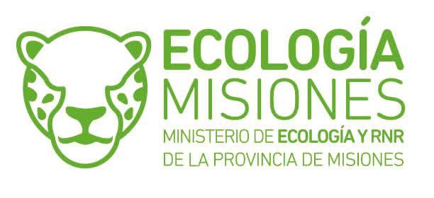 El Club de Ecologia sera sede del primer encuentro de Educadores Ambientales 2016