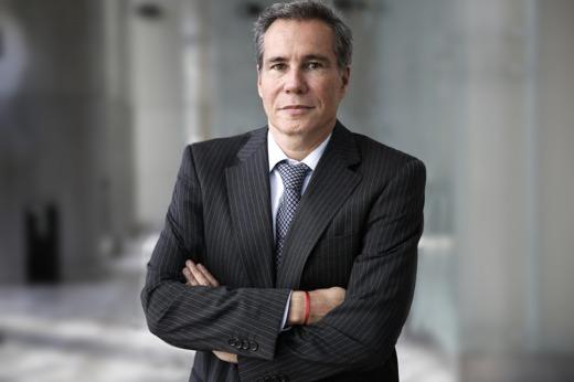 La Cámara del Crimen dispuso que la causa Nisman pase al fuero federal