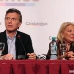 """""""En los barrios humildes la gente empieza a pedir leche"""", advirtió un ex intendente de Buenos Aires"""