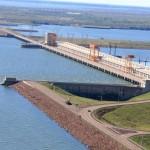 Firman acuerdo para habilitar el paso entre Ituzaingó y Ayolas, absorbería el 25% del tráfico del puente Posadas- Encarnación