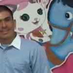 Femicidio de Gisel: el propio Ruíz Díaz llamó a la Policía antes de cruzar a Paraguay