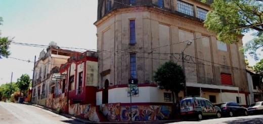El centro cultural Vicente Cidade festeja 25 años de promoción del arte misionero