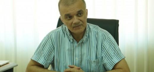 El IPS recordó que desde abril regirá el nuevo sistema de atención de médicos de cabecera
