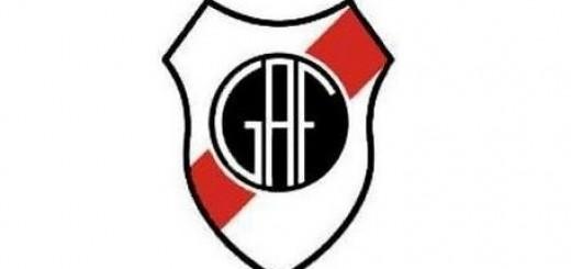 Federal A: Guaraní descansa hoy con un oído en la radio para saber quién será su rival en los play-offs