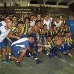 ¿Mitre o Guaraní? Año por año, los clubes que más veces ganaron la Liga Posadeña