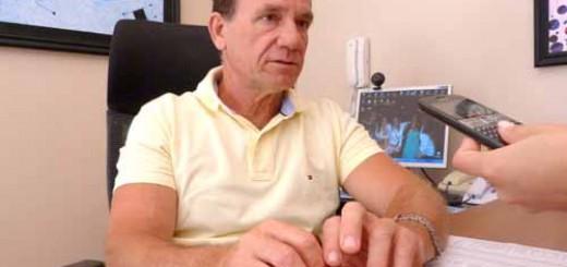 Desde agosto el Sanatorio Boratti no atenderá más a afiliados del PAMI