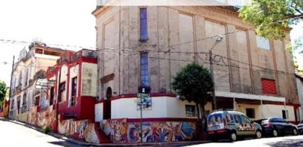 Teatreros celebrarán su día con una maratón de obras en el Vicente Cidade