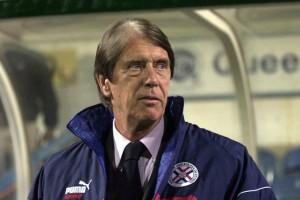 Murió el ex futbolista y DT italiano Cesare Maldini