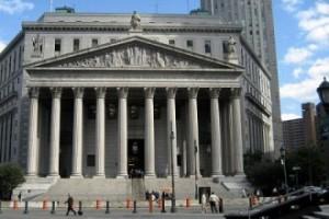 Salida del default: Argentina depositó en Nueva York el dinero para pagar a los holdouts