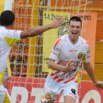 Gabriel Milito es el nuevo técnico de Independiente